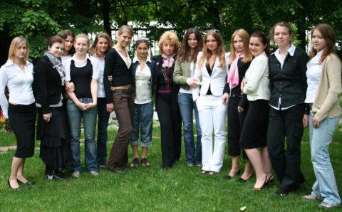 2006girls
