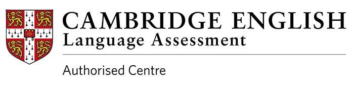 authorised-centre_large_rgb-2-scaled